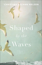 Shaped by the Waves