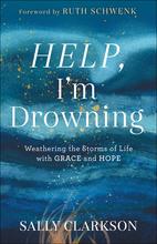 Help, I'm Drowning