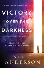 Victory Over the Darkness, Revised and Updated Edition