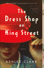 The Dress Shop on King Street