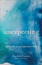 Unexpecting