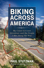 Biking Across America