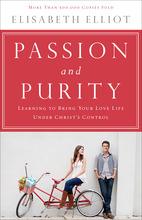 Passion and Purity, Repackaged Edition