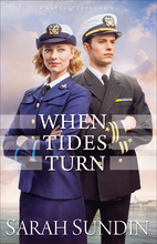 When Tides Turn