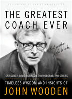 The Heart of a Coach Series