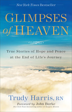 Glimpses of Heaven, Expanded Edition