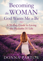 Becoming the Woman God Wants Me to Be, Repackaged Edition