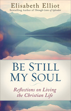 Be Still My Soul, Repackaged