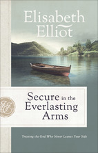 Secure in the Everlasting Arms, Repackaged Edition