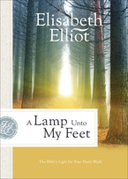 A Lamp Unto My Feet, Repackaged Edition