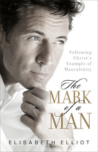The Mark of a Man, Repackaged Edition