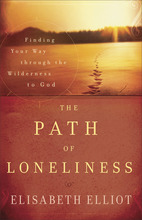 The Path of Loneliness, Repackaged Edition