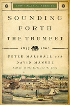 Sounding Forth the Trumpet, Repackaged Edition