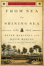 From Sea to Shining Sea, Repackaged Edition