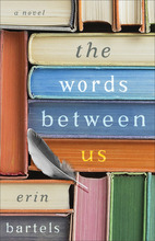 The Words between Us