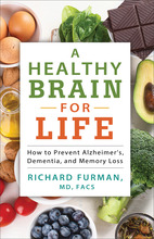 A Healthy Brain for Life