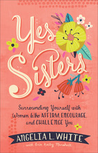 Yes Sisters