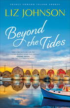 Beyond the Tides