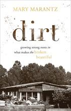 Dirt, ITPE