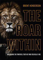 The Roar Within