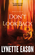 Don't Look Back, Repackaged Edition