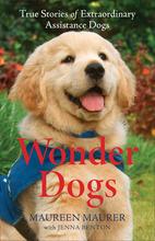 Wonder Dogs