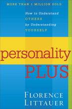 Personality Plus, Revised and Expanded Edition
