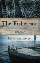 The Fisherman, Repackaged Edition