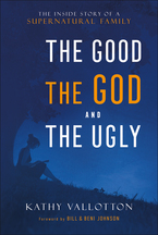 The Good, the God and the Ugly