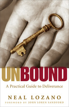 Unbound, Repackaged Edition