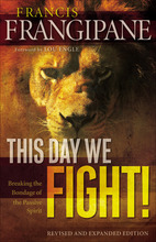 This Day We Fight!, Revised and Expanded Edition