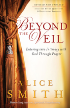 Beyond the Veil, Revised and Updated Edition