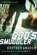 God's Smuggler, Young Reader's Edition