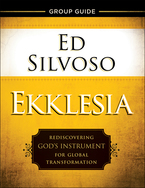 Ekklesia Group Guide