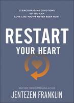 Restart Your Heart