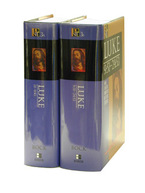 Luke, 2 Volumes