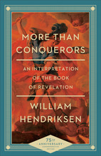 More Than Conquerors, 75th Anniversary Commemorative Edition