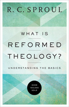 What Is Reformed Theology?, Repackaged Edition
