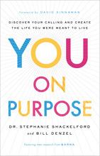 You on Purpose
