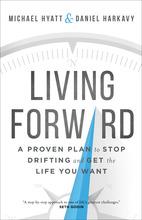 Living Forward, ITPE