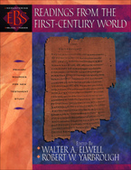 Readings from the First-Century World