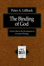 The Binding of God