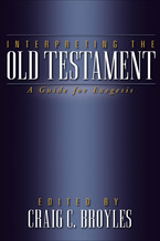 Interpreting the Old Testament
