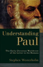 Understanding Paul, 2nd Edition
