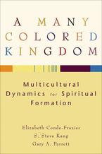 A Many Colored Kingdom