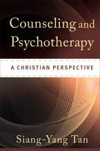 Counseling and Psychotherapy