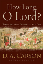 How Long, O Lord?, 2nd Edition