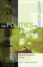 The Politics of Discipleship