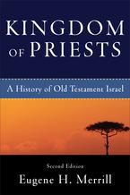 Kingdom of Priests, 2nd Edition