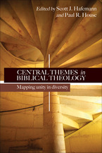 Central Themes in Biblical Theology